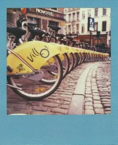 Bikes_Lo