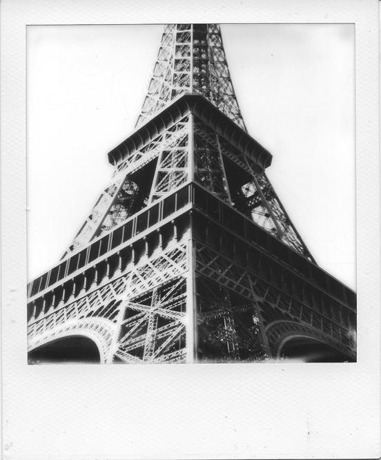 Lines-Paris_Lo