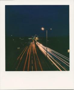 LightTrails1a