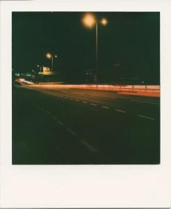 LightTrails2a