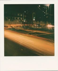 LightTrails3a