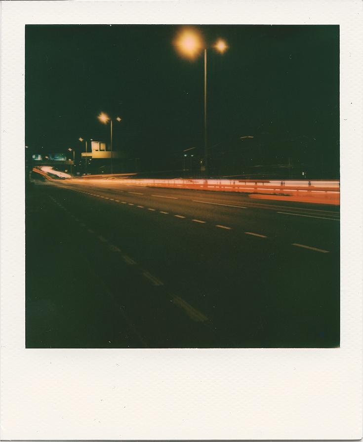 lighttrails2a-2