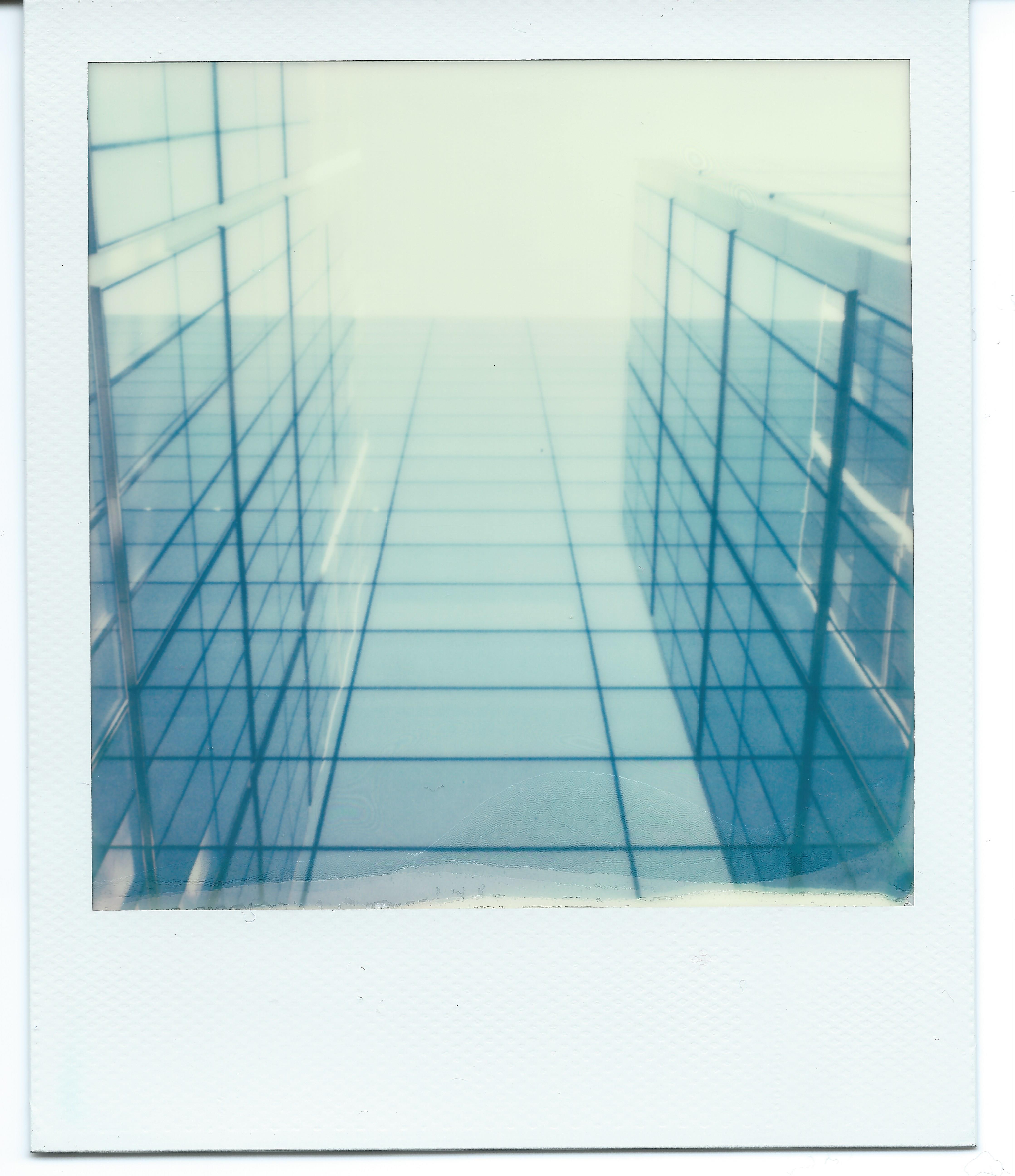 spitalfields-2